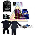 BKL  Kit (Bina Keluarga Lansia)